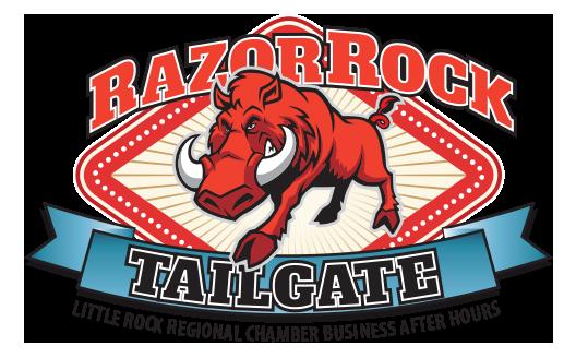 RazorRock Logo
